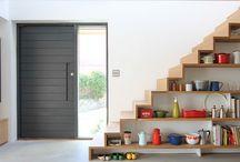 Ideas for mini house