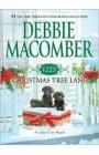 """DebbieMacomberFans.com """"Cedar Cove Series"""""""