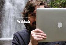 Minimalist Web Designs