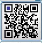 "InternetGuru4u.com QR Codes for your business / Internetguru4u clients. Does your business need Social Media? We can help! Bring your Business into  the 21st Century. InternetGuru4u.com http://www.facebook.com/InternetGuru4ucom  http://www.youtube.com/user/internetguru4u http://twitter.com/internetguru4u http://pinterest.com/internetguru4u  http://internetguru4u.com/social_media_clients  Social Media Guru Kenneth Kessel 954-394-5289 ""We are Social Media"""