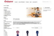 E-Commerce / Les actualités Marketing & Digitales