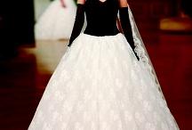 Elle_Wedding