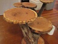 rilino maderas
