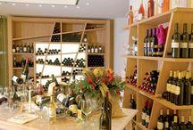 Vinitaly 2015 / 22-25 marzo 2015 Offerta Vinitaly!!  http://www.colorhotel.it/offerte-speciali-lago-di-garda