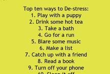 Spoil-Me tips
