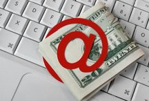 writing from home cash