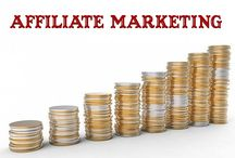 Affiliate Marketing / Affiliate Marketing Programs/Networks