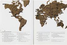 Typo & Infographics