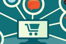 Work: Digital Commerce