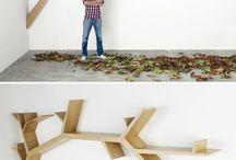 ideas for house