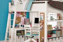 Bedrooms Kayla
