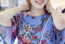 Actrees Lee Sung Kyung