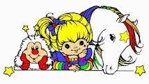 from when i was little...:) / by Misty Gordon