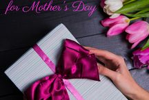 Mother's Day Gift Ideas / Here you will find great Mother's Day Gift Ideas – from handmade Mother's Day gift to beautifully designed jewellery for every one - Homemade Mother's Day gift ideas, DIY Mother's Day gift ideas, Mother's Day gift ideas from daughter, Mother's Day gifts from kids, easy Mother's Day gifts, Mother's Mother's Day gift ideas for adults, Mother's Day gift ideas for grandma, Mother's Day gifts ideas, unique Mother's Day gifts, Mother's Day gifts for friends, Creative Mother's Day gift ideas