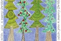 ku puut kuvis