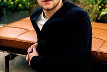 Niall J Horan