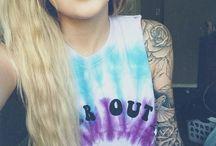 dream girl♥