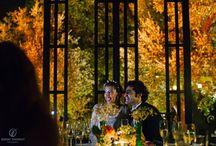 La Floreria |Bodas Reales |Real Weddings
