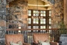 House Ideas - Living Room