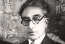 Konstantínos Kaváfis