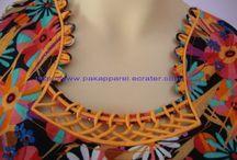 neckline designs