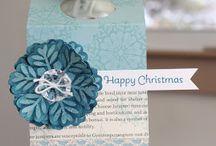 Craft it! Gift Ideas / by Melissa Keown