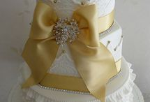 Cupcake/ Cake decoration