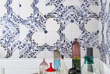 Inspirativne kuhinje / Kitchen  interior design