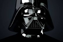 the force! / join the dark side, we got coffee