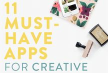 Blogging & Entrepreneur Tips