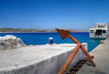 Sights on Kos / Being an island that has seen many an invasion over the years Kos is rich in history and culture. Home to the father of medicine, Hippocrates, there are plenty of historical and natural places to visit on the island. Visit http://www.kosexplorer.com for more information.