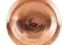 cuivre texture