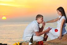 Kerala Tour Packages from Ahmedabad / Visit  Kerala from  Ahmedabad  and enjoy Kerala Honeymoon Packages,Kerala Tour Packages .Plan your dream with Seasonzindia and make memorable moments from Kerala back water, beach, wildlife, & hill stations.  Website: http://seasonzindia.com/
