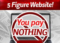 5 Figure Day / You can have your own cash on demand email list much FASTER, with this 100% FREE system:  http://www.5FigureDay.com/?ref=7978  In 10 seconds from now you can have monthly VIRAL list building websites delivered to your inbox.