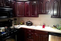 General Contractor Chester NJ