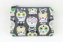 Pouches & Coin Purses / Pouches & Coin Purses