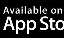 Create Your Free Quick Key Account / The registration page at www.quickkeyapp.com, where you can create a free account and download the free Quick Key Mobile App.