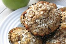 Healthy Whole Wheat Thin and Chewy Oatmeal Raisin Cookies (low sugar ...