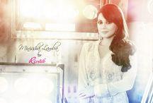 Minissha Lamba Suits Collection - Bollywood Bandwagon