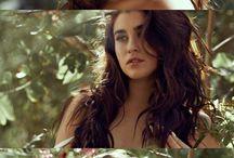 Lauren ❤️❤️❤️