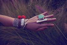 Style / by Ashley Errisson