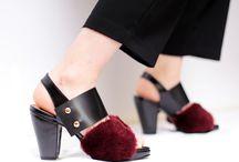 FW sandals