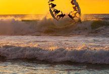 Surf + Mar / Um vício neste esporte