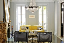 Fabulous Gray Rooms