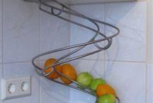κουζινσ