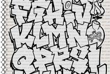 Tag & Grafiti