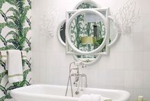 2014 COLOR TREND FOR DALLAS & ACWORTH, GA / 2014 Color Trends for Home Decor