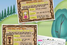 3rd Grade / Ideas for teachers of third grade students