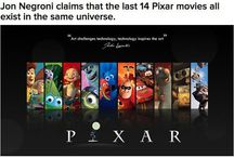 Disney Movies