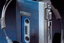 Sony Classic